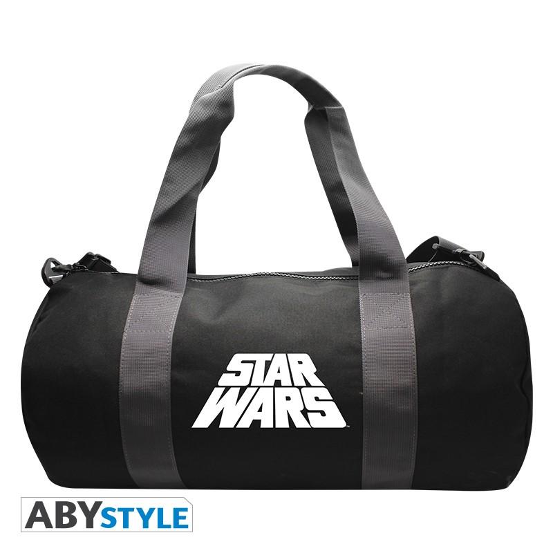 ABY style Športová taška Star Wars