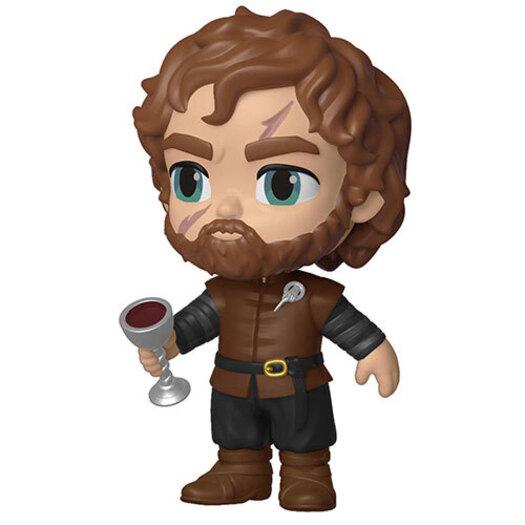Funko figúrka Game of Thrones - Tyrion Lannister 5-Star