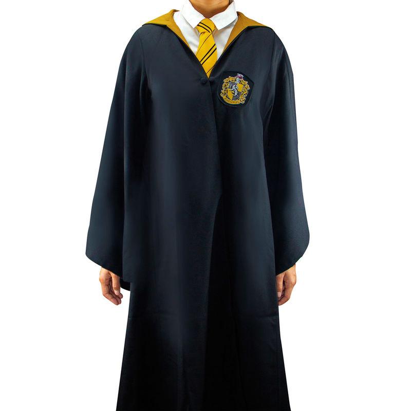 Cinereplicas Čarodejnícky plášť Harry Potter - Bifľomor Veľkosť - dospelý: S