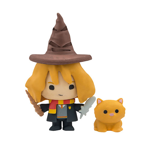 Cinereplicas Mini figúrka Hermiona - Harry Potter