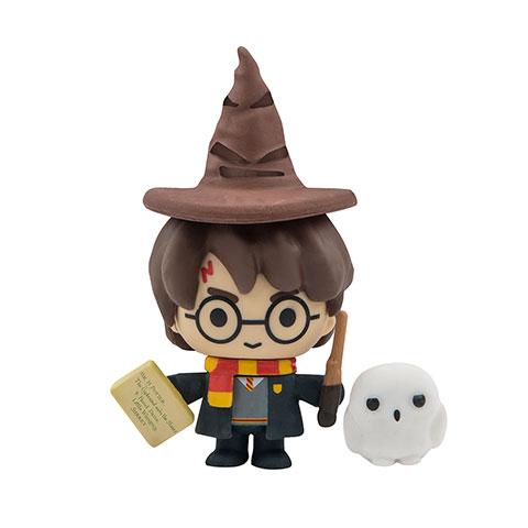 Cinereplicas Mini figúrka Harry - Harry Potter