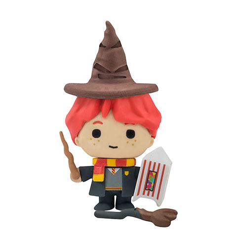 Cinereplicas Mini figúrka Ron - Harry Potter