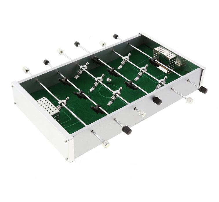 Godan Mini stolný futbal
