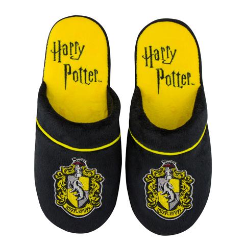 Cinereplicas Papuče Bifľomor - Harry Potter Veľkosť papuče: 38-41