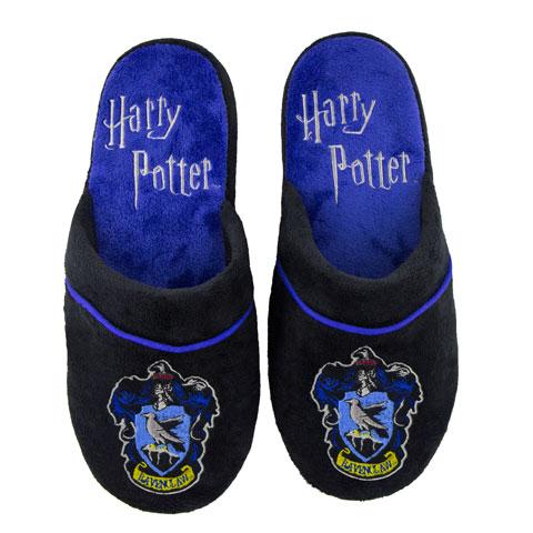 Distrineo Papuče Bystrohlav - Harry Potter Veľkosť papuče: 38-41