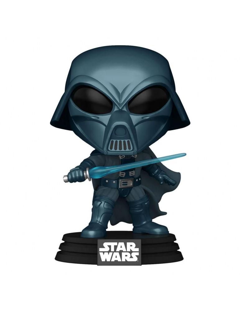 Figúrka Funko POP Star Wars - SW Concept Alternate Vader