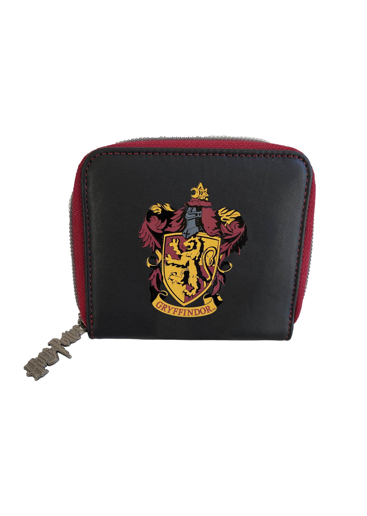 Groovy Peňaženka na mince Harry Potter - Chrabromil