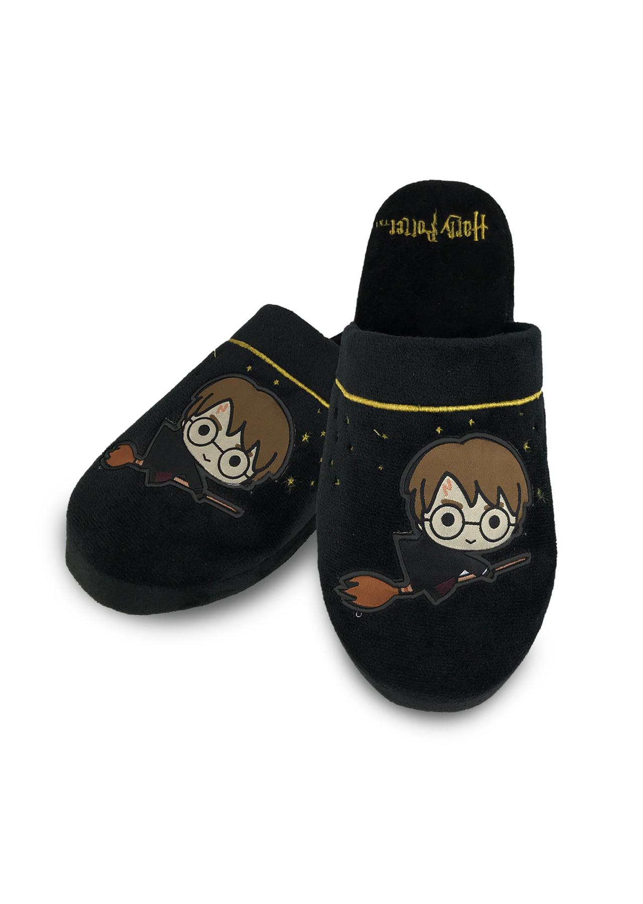 Groovy Papuče Harry Potter - Kawaii