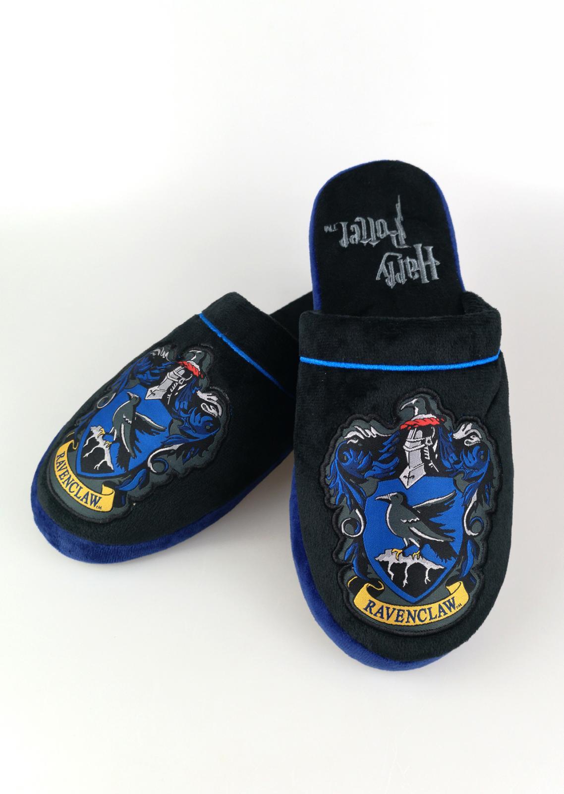 Groovy Bystrohlavské papuče - Harry Potter