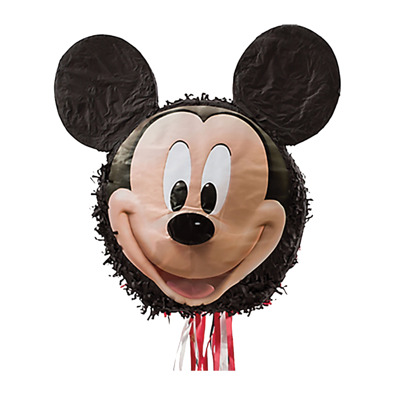 Amscan Piňata - Mickey Mouse