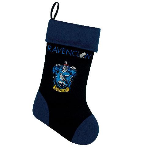 Distrineo Vianočná pančucha Harry Potter - Ravenclaw/Bystrohlav