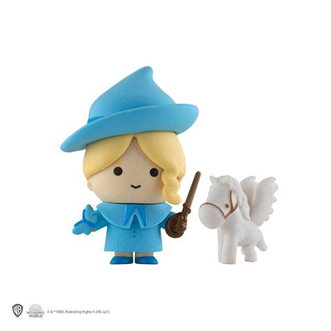 Distrineo Mini figúrka Fleur Delacour - Harry Potter