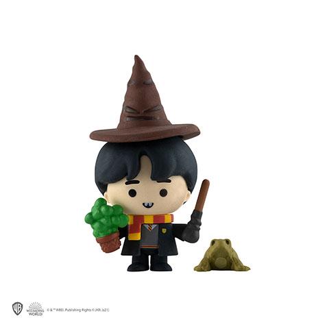 Distrineo Mini figúrka Neville Longbottom - Harry Potter