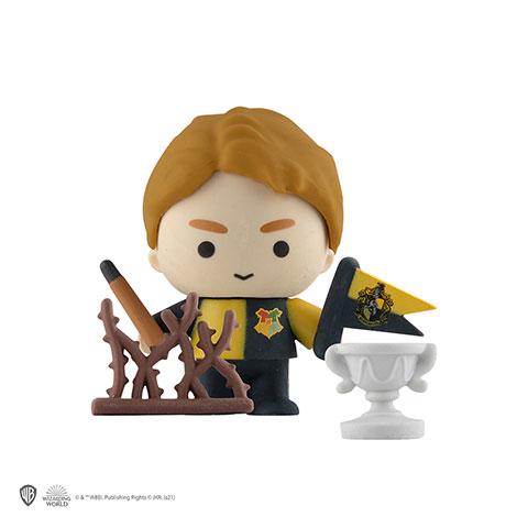 Distrineo Mini figúrka Cedric Diggory - Harry Potter