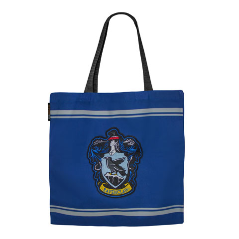 Distrineo Taška Harry Potter - Ravenclaw/Bystrohlav