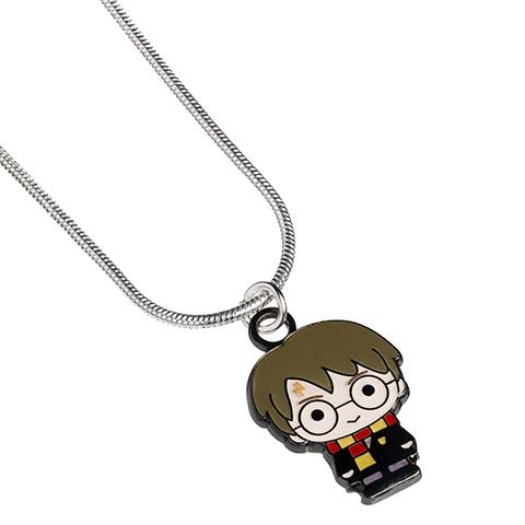 Distrineo Náhrdelník Harry Potter - Harry