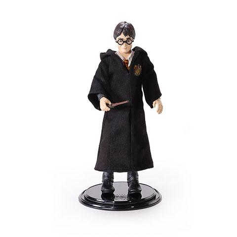 Noble Figúrka Harry Potter - Harry