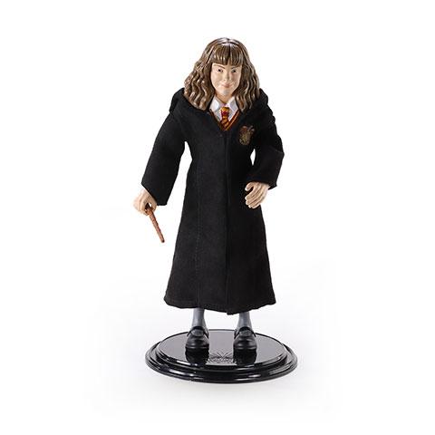 Noble Figúrka Harry Potter - Hermiona Granger