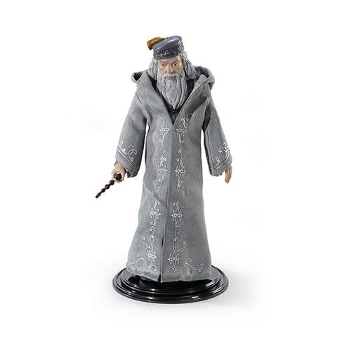Noble Figúrka Harry Potter - Albus Dumbledore