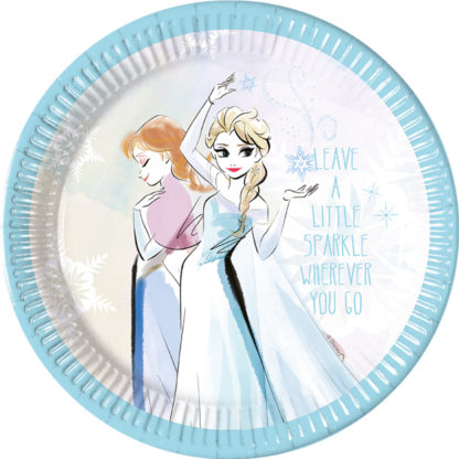 Procos Taniere Frozen 8 ks
