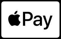 apple_pay@2x