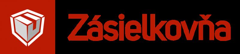 Zasielkovna_logo_inverzni_WEB
