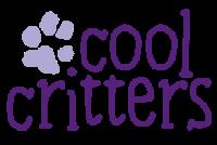 cool-critters_logo-01-purple