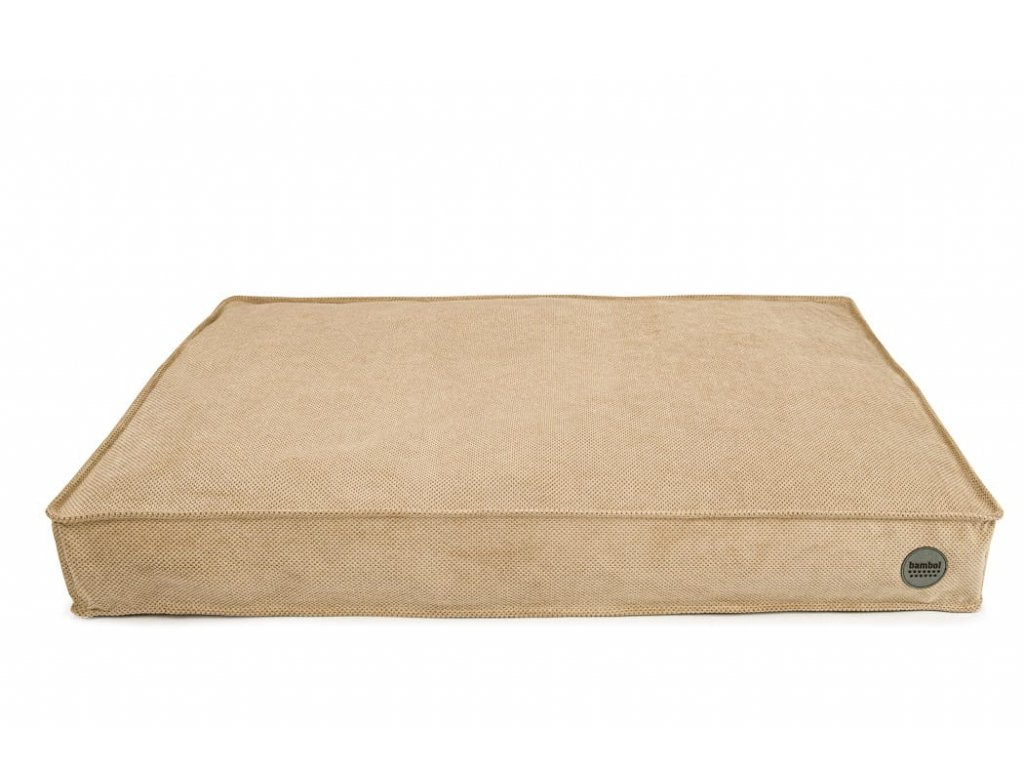 matrace pro psa bambol bezova