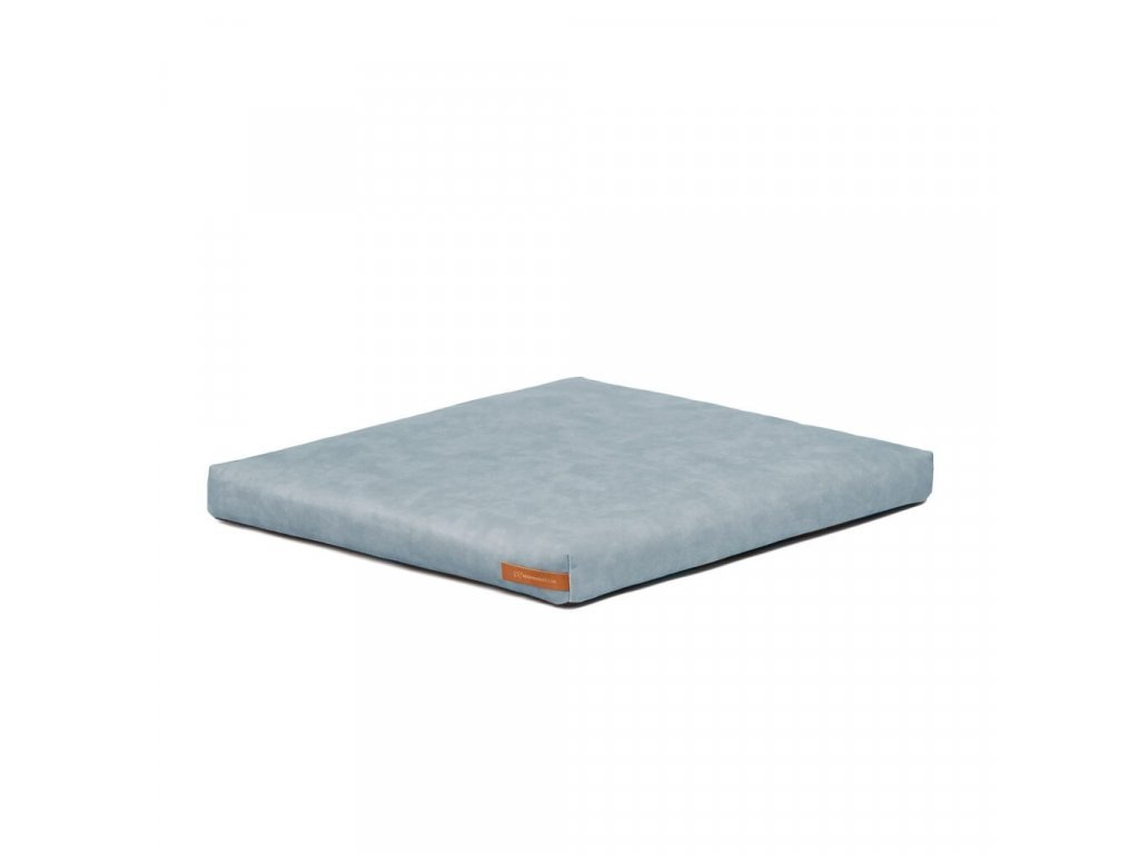 matrace pro psa eko modra