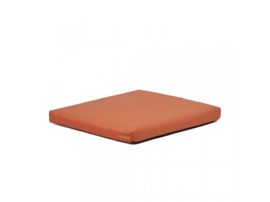 matrace pro psa eko cihlova