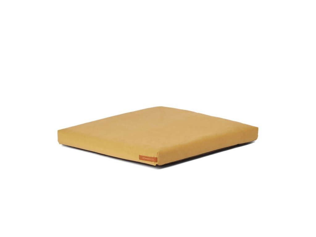 matrace pro psa eko medova