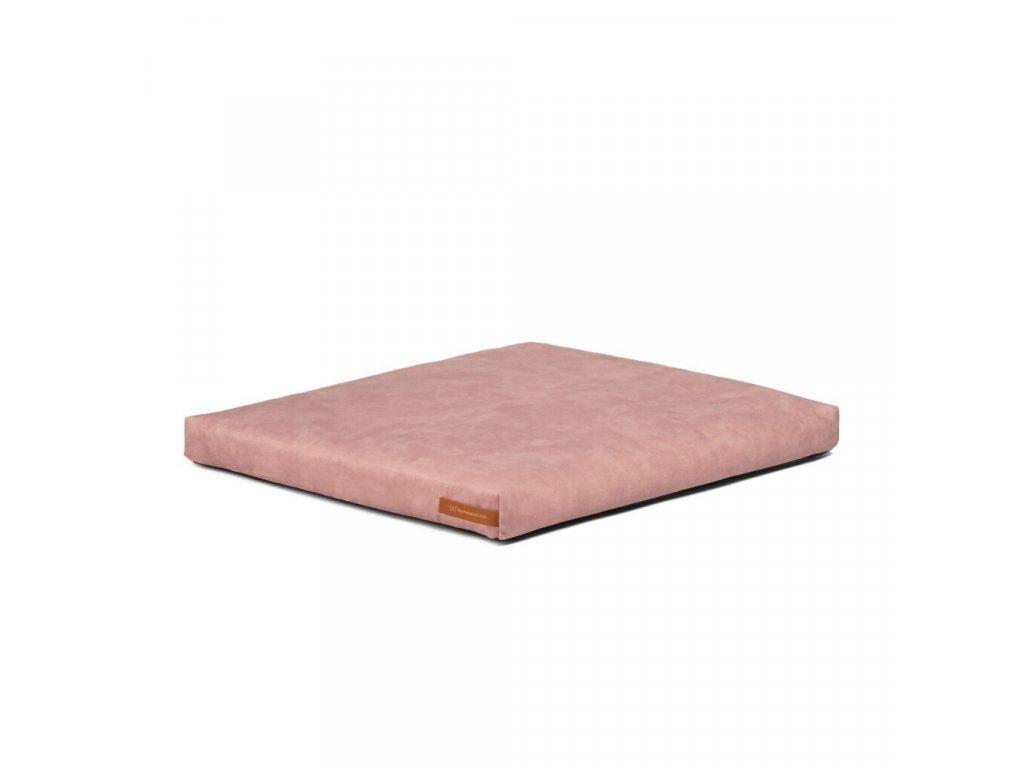 matrace pro psa eko ruzova