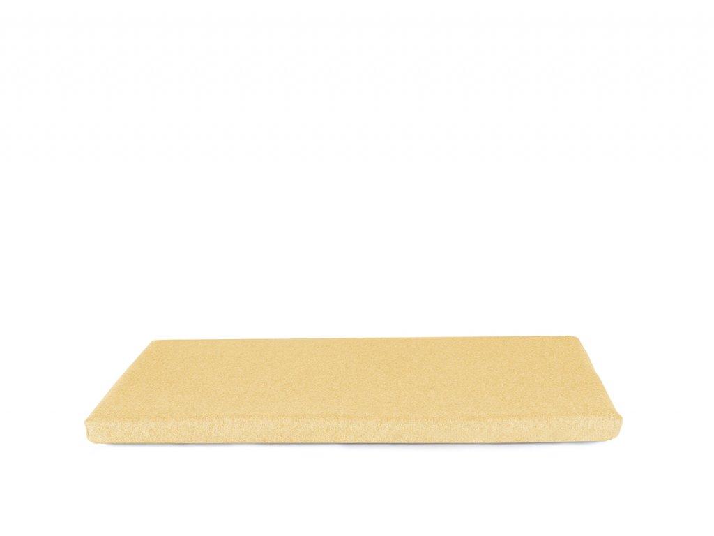 ortho Yellow
