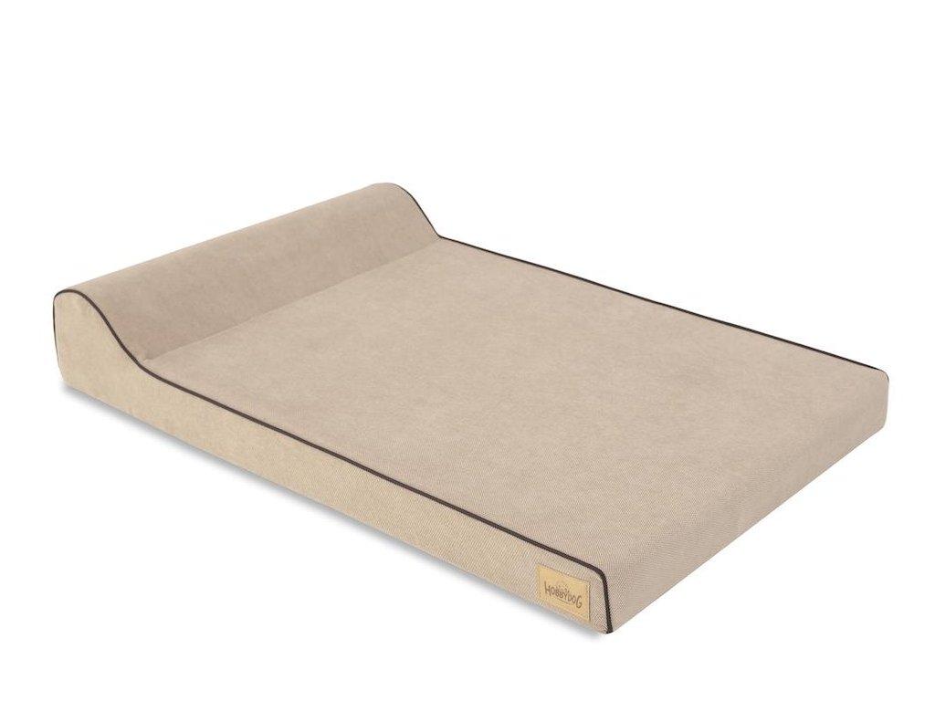 matrace pro psa fun bezova 1