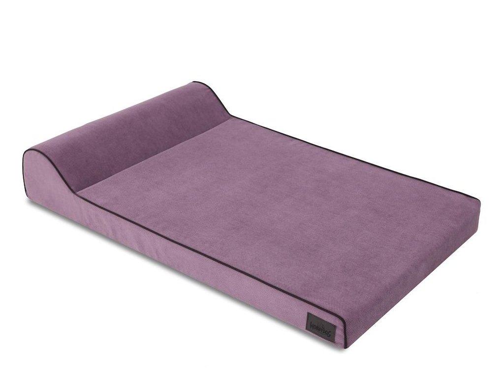 matrace pro psa fun fialova