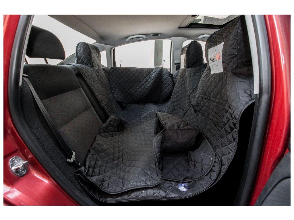 ochranny potah do auta 31