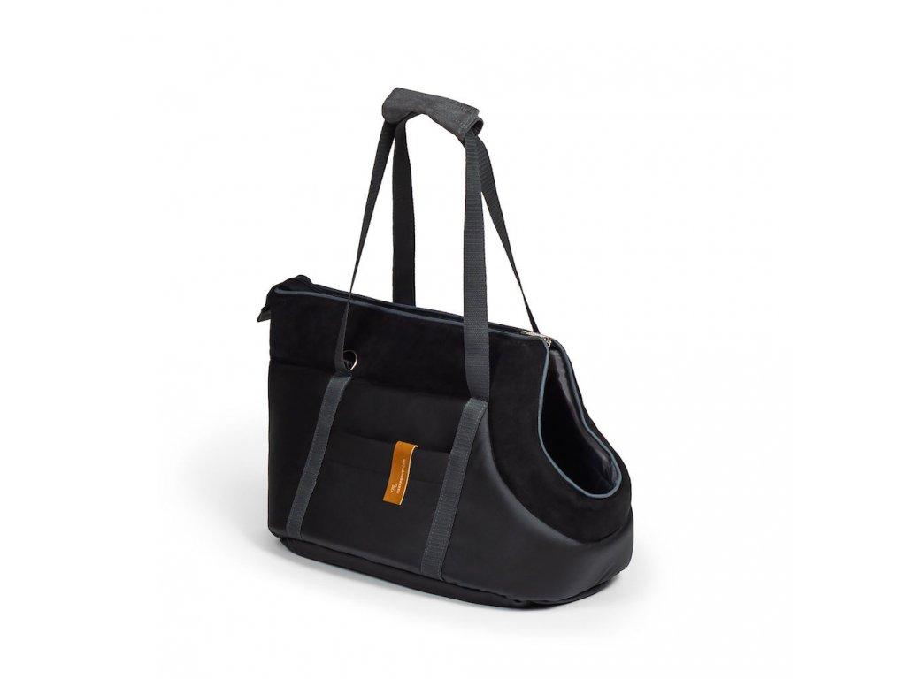 cestovní taška pro psa