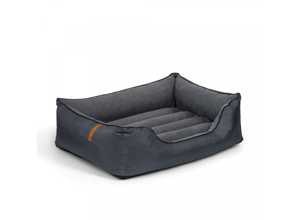 pelisek rexproduct soft grey 1