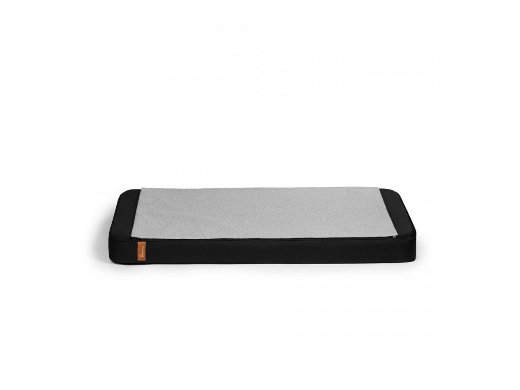 matrace pro psa rexproduct zipzap grey 1