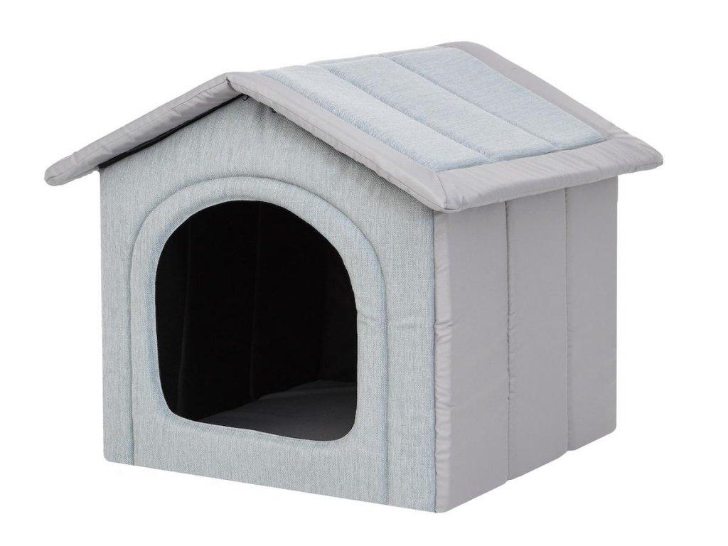 latkova bouda pro psa modroseda 4