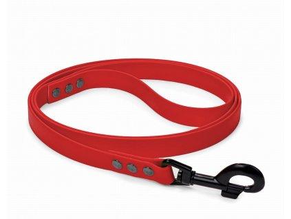 biothanove voditko na psa cervene 19