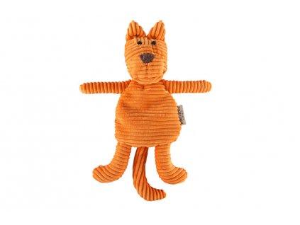 hracka pro psa felix