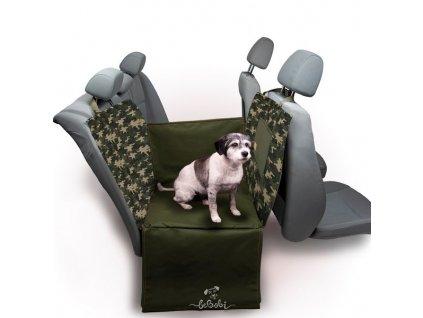 mata samochodowa dla psa Moro 1 Dengu bebobi.pl.jpg