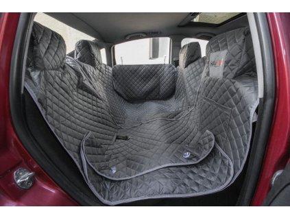 ochranny potah do auta 35