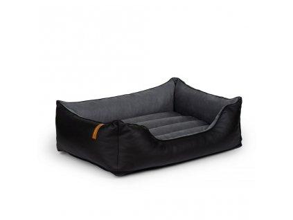 pelisek rexproduct soft black 1