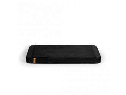 rexproduct matrace pro psa zipzap black 1
