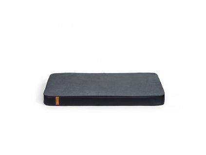 matrace pro psa rexproduct flat grey black 1