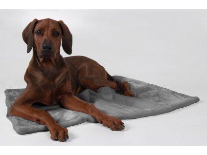 deka pro psa seda