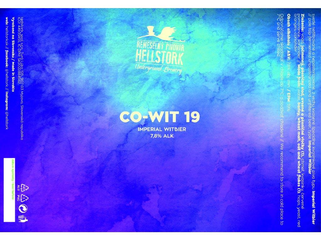 cowit 3 2021