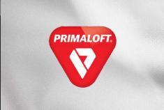 Primaloft3